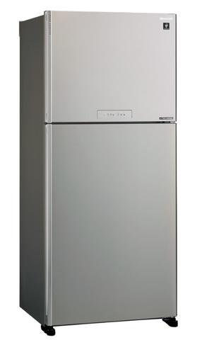 Холодильник Sharp SJ-XG55PMSL