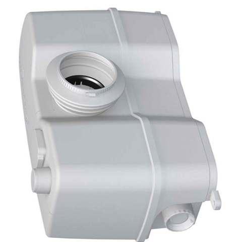 Канализационная установка Grundfos Sololift2 WC 1