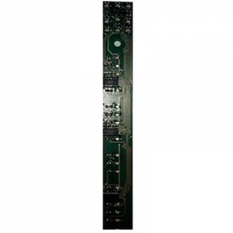 FA001 - Плата светодиодных индикаторов для приводов FA4024, FA40230 Came
