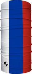 Бандана-труба SA Russia Flag (с флагом) - 2