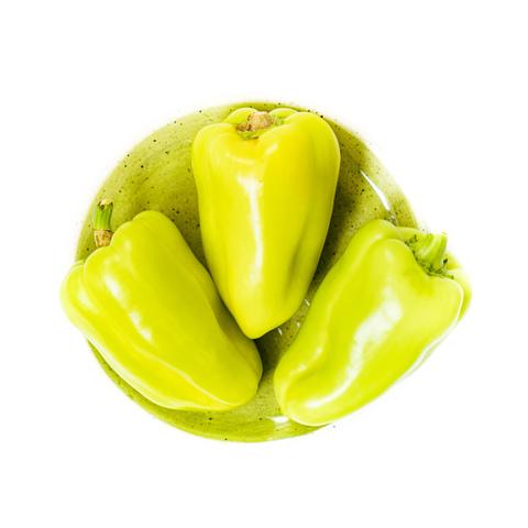 Перец сладкий БИО (Васильки), кг