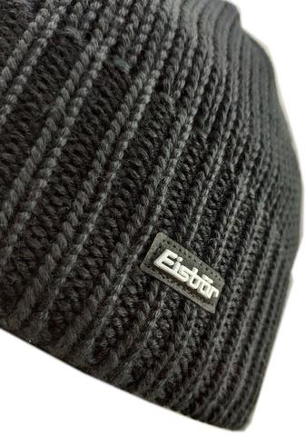 Картинка шапка Eisbar trop 009 - 2