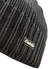 Шапка Eisbar Trop 009 - 2
