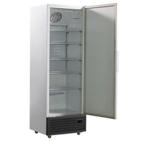 Шкаф холодильный OPTIMA BASIC  5M  (705х630х1980мм, 4,6кВт.)   °С0° ... +8°