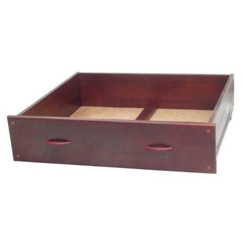 Выкатной ящик для хранения (Машенька,Аленка,Хвоя,Ретро,Принцесса, Сказка)