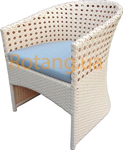 Подушка на кресло Женева