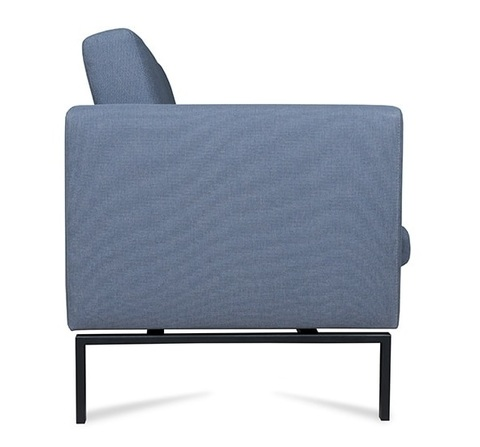 Кресло Отто