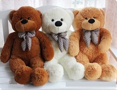 Teddy Bear 22