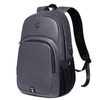 Рюкзак  ARCTIC HUNTER B00249 Серый