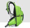 Велосипедный рюкзак Feelpioneer 0901 Красный 15L