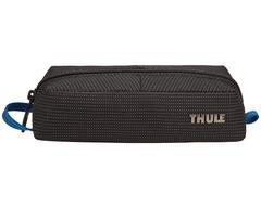 Органайзер для проводов Thule Crossover 2 Travel KIT Medium - 2