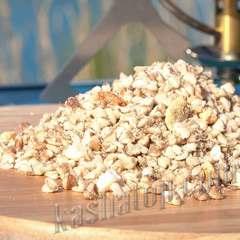 Гречка с грибами и сметаной Гала-Гала сублимат