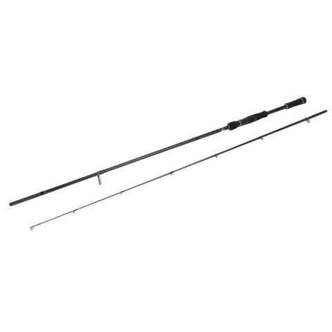 Рыболовный спиннинг Helios River Stick 244H 2,44м (15-60г) HS-RS-244H