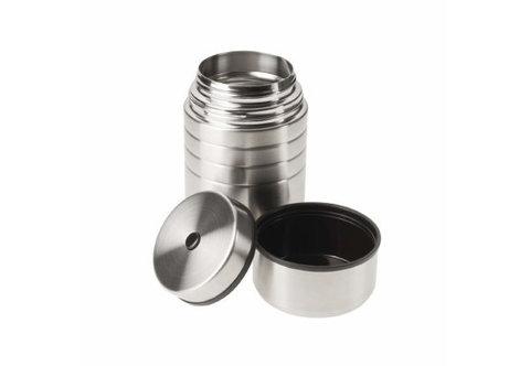 Термос для еды Esbit Majoris FJ600TL-S (0,6 литра), стальной