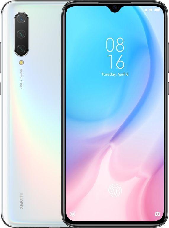 Xiaomi Mi 9 Lite 6/64gb White white1.jpeg