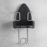 Подставка для утюга навесная, артикул 385742, производитель - Brabantia, фото 2