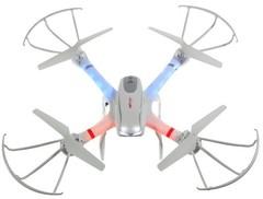 Радиоуправляемый квадрокоптер MJX X101 6-Axis 2.4G - X101