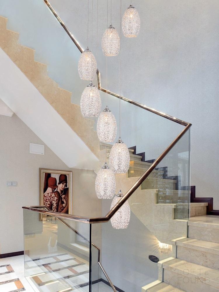 Подвесной светильник Belinda Fine Art style