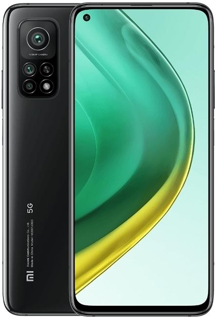Mi 10T Xiaomi Mi 10T 6/128gb Cosmic Black black1.jpg