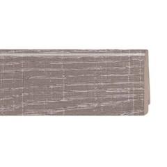 Плинтус шпонированный Tarkett Art Vintage Baden 2400х80х20 мм