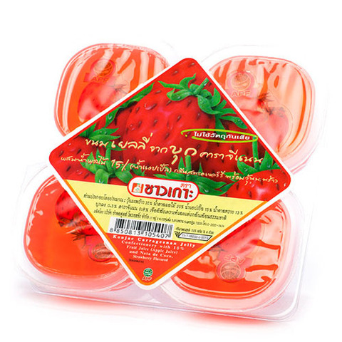 https://static-sl.insales.ru/images/products/1/2282/63129834/strawberry_jello.jpg