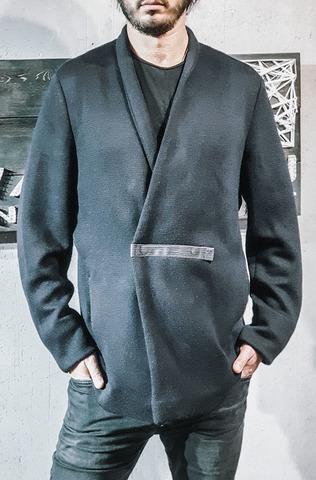 Пиджак «MAST»
