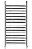 Богема-3 150х70 Водяной полотенцесушитель  D43-157