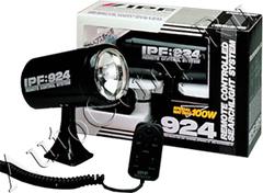 Фара-искатель IPF 9242 (24v)
