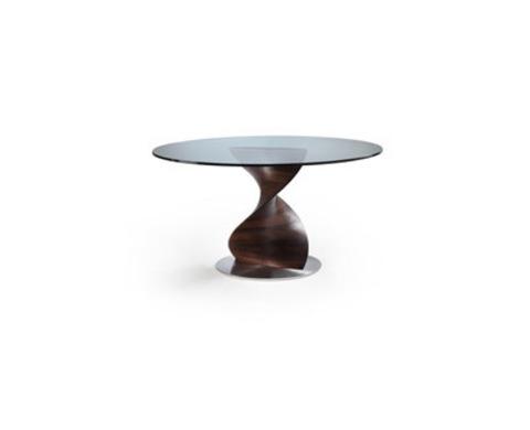 Обеденный стол Elika, Италия