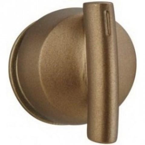 Комплект ручек 5 шт. античное золото Franke 112.0188.697