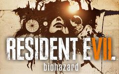 Resident Evil 7 Biohazard - Season Pass (для ПК, цифровой ключ)