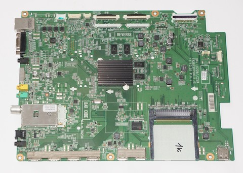EAX64307906(1.0) EBR75226847