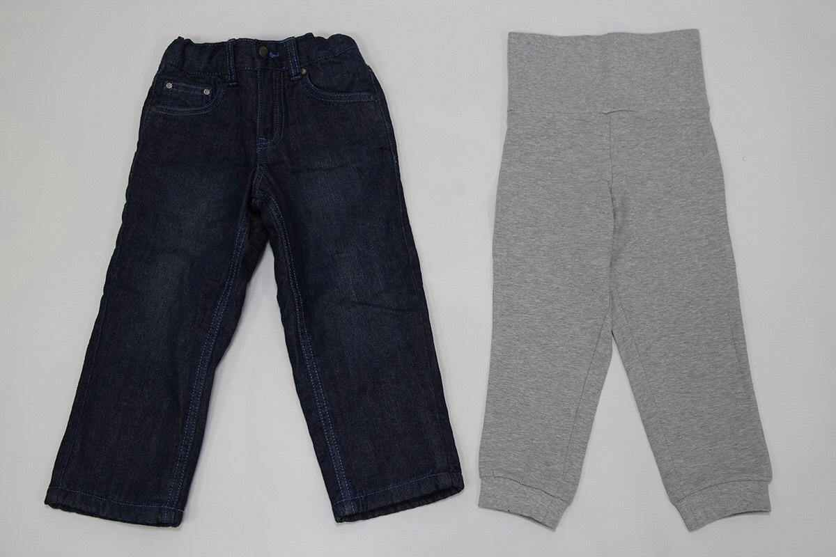 Tchibo TCM-одежда для мужчин, женщин и детей на вес из германии.http://lvivopt.com.ua/
