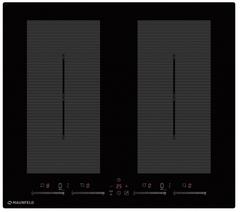 Варочная панель Maunfeld EVI 594-FL2(S)-BK
