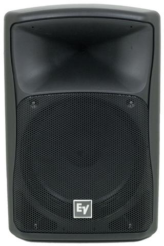 Electro-voice Zx4 пассивная акустическая система