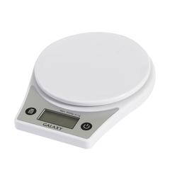 Весы кухонные электронные GALAXY GL2808