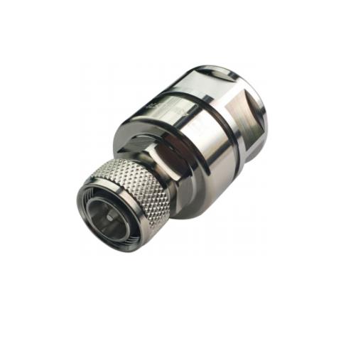Разъем для фидерных кабелей RFS 43MH-LCF78-C03