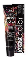 lisap xtreme color
