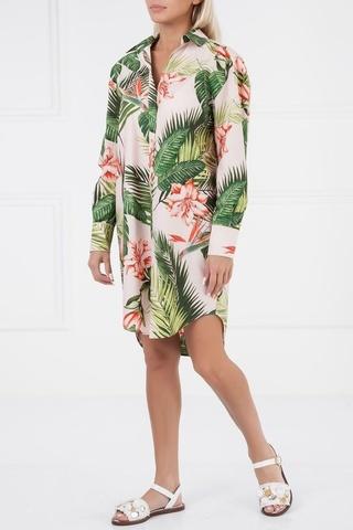 SPORTMAX CODE / Платье