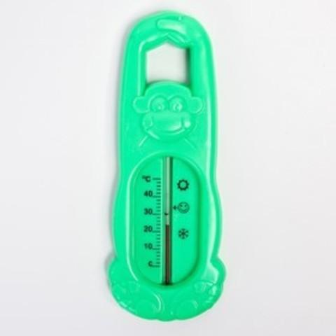 Термометры водные