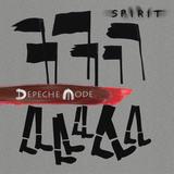 Depeche Mode / Spirit (RU)(CD)