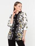 Блуза Г540-556