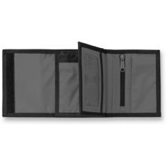 Кошелек Dakine Diplomat Wallet Ashcroft Camo - 2