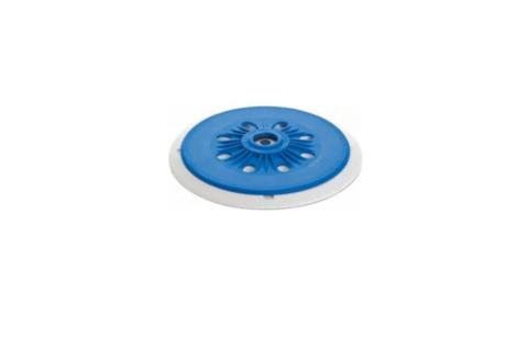 Festool Шлифовальная тарелка ST-STF-D150/M8Нжесткая