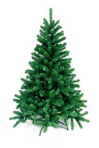 Ёлка Beatrees Звездная Light 150 см. зелёная
