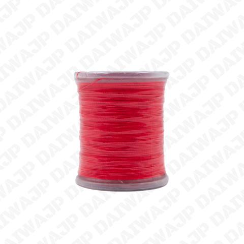 Нитки TOHO 0901 Wrapping Thread 100mD/30 DL36F