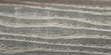 Плинтус шпон 015 Ясень Сильвер DL Profiles-Италия (75 мм*16 мм*2400 мм)