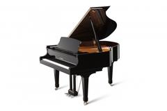 Акустические рояли Kawai GX-1H M/PEP