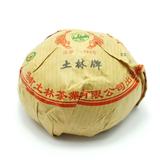 Точа Ту Линь 905, 100 гр. вид-2