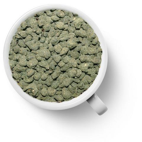 Женьшень Улун 100 гр. Китайский элитный чай Gutenberg
